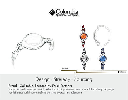 Design_Watches_Columbia_Bungee.png