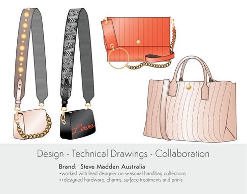 SteveMadden_Handbag_Design4-38.png