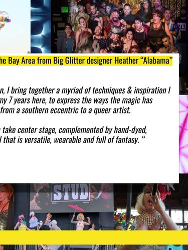 Alabama FreakChic Intro (9).png