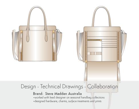 SteveMadden_Handbag_Design.png