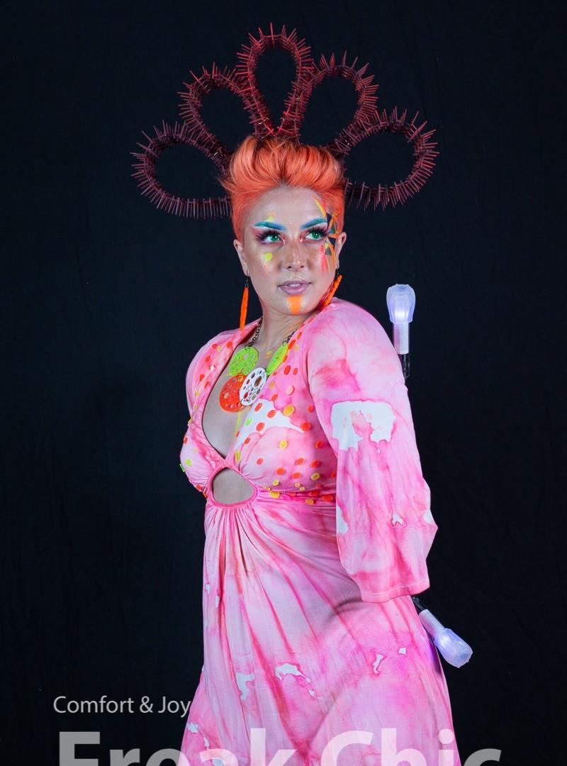 Big Glitter Pride Dress.jpg