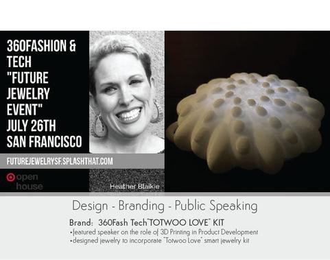 Design_Branding_Speaking_360Fash.png