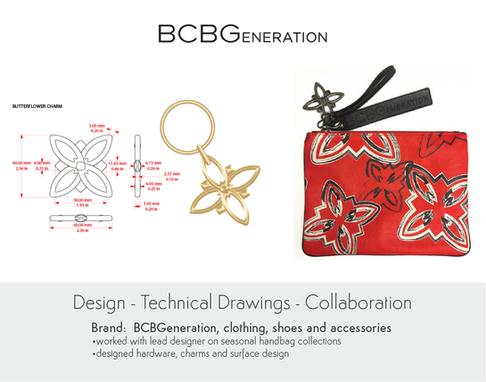 Design_Tech_Drawing_BCBG.png