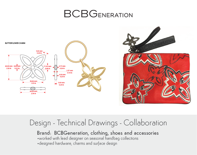 Design Tech Drawing BCBG.png