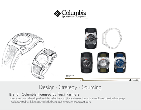 Design_Watches_Columbia_Mens.png