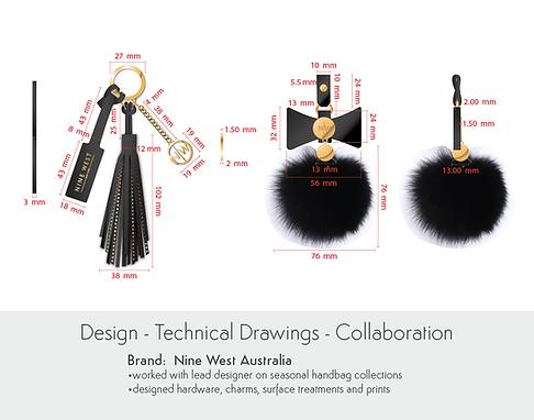 NineWest_Charm_Design.png