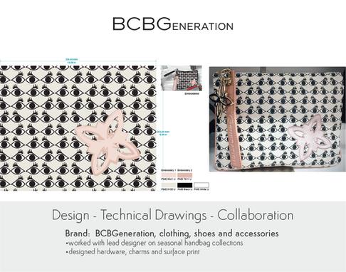 Design_Surface_Design_BCBG_Eyes.png