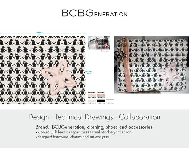 Design Surface Design BCBG Eyes.png
