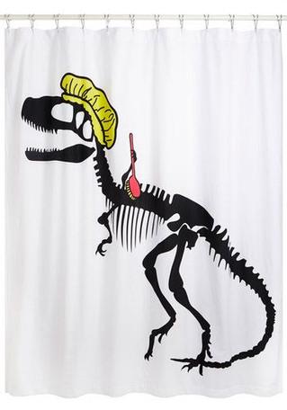 ModCloth Dinosaur Shower Curtain.jpg