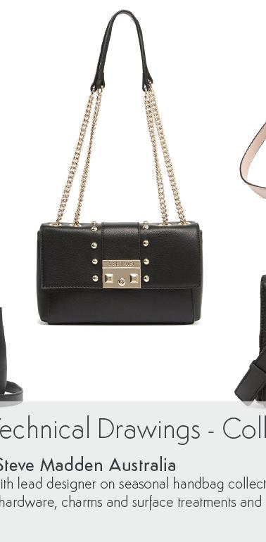 SteveMadden_Handbag_Design5.png