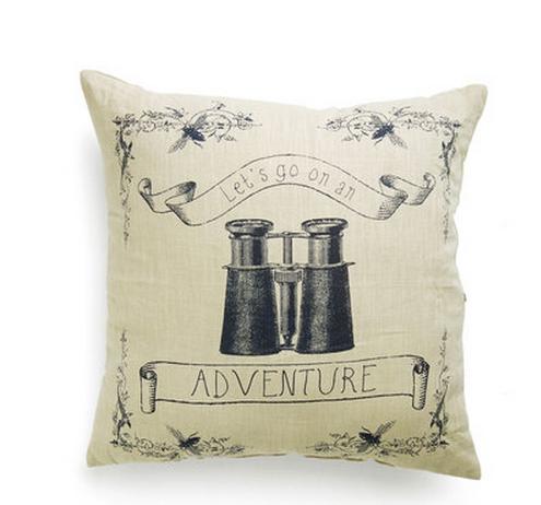 ModCloth Adventure Throw Pillow.png