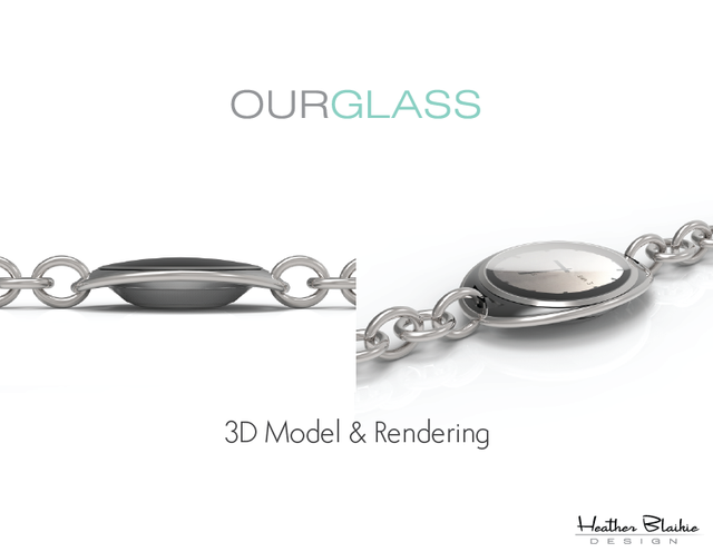 Our Glass 3D Modeling and Rendering.png