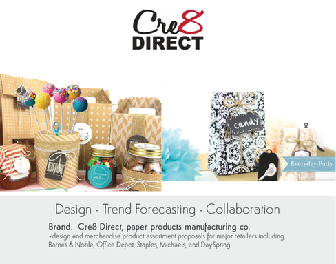 Design_Trend_Cre8_Party.png