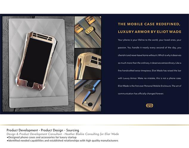 HBlaikie_Eliot_Wade_Product_Design.png