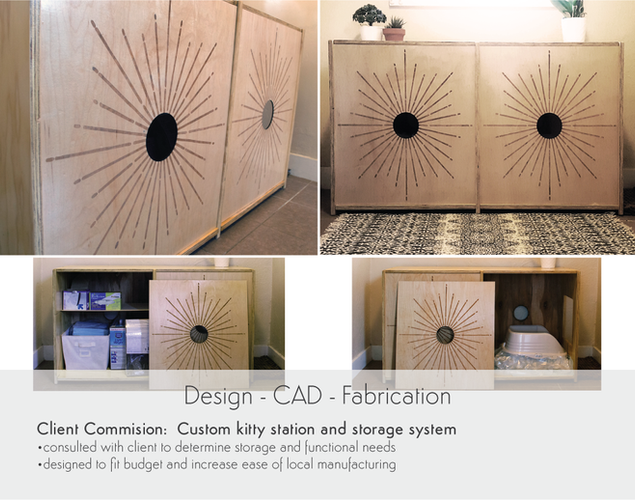 Design_CAD_Fabrication_CNCFurniture-04-0