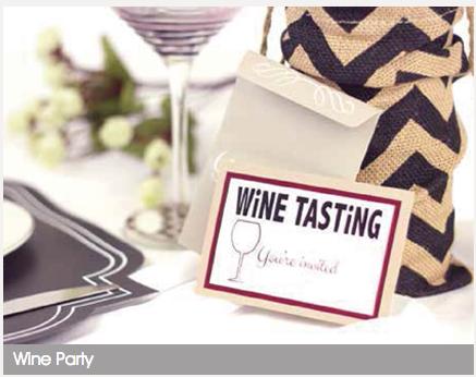 Wine Tasting Invitation Design.png