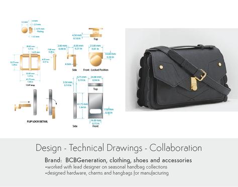 Design_Tech_Hardware_BCBG.png