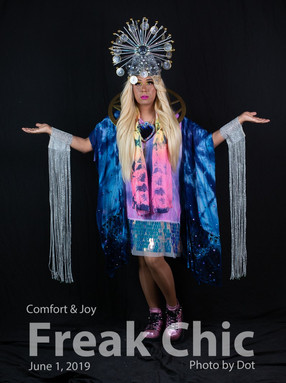 Big Glitter Pride Diva.jpg