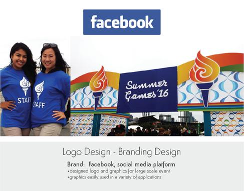 Logo_Design_Facebook.png