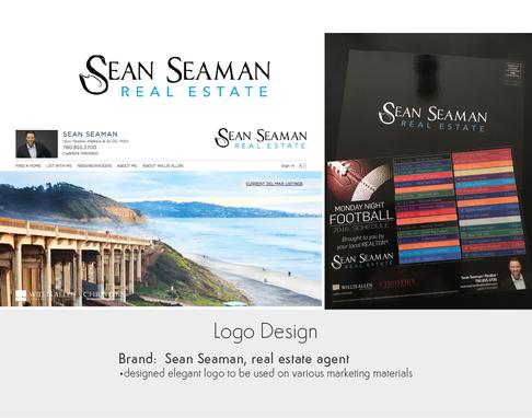 Logo_Design_Sean_Seaman.png