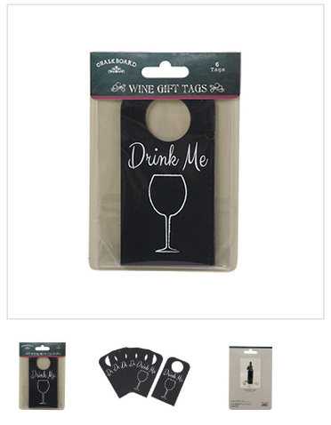 Wine Tasting Collection Design.png