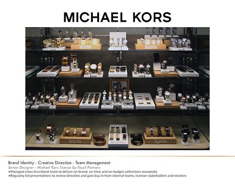 HBlaikie__Michael Kors Collection.png