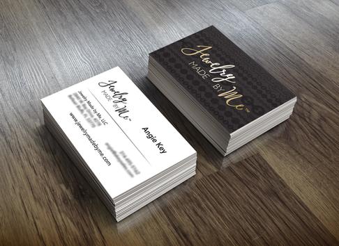 JMM Business Card Mock-Up.png