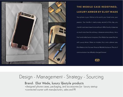 Design_Management_Strategy_Sourcing_Elio
