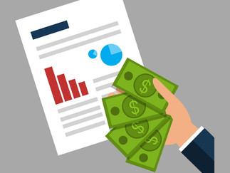 How to Handle Salary Information in a Job Description