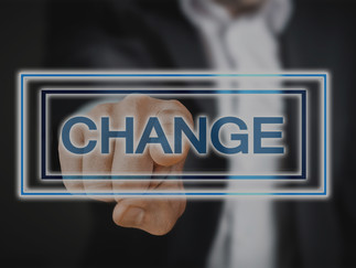 How to Prepare Managers to Communicate Change