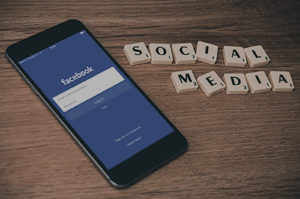 Leveraging Social Media in Your Job Search