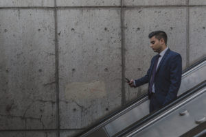 How to Handle Getting Rejected From A Job