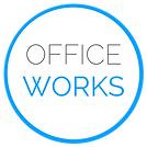 OfficeWorks Accounting and Finance Careers