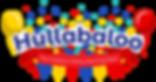 hullabaloo-logo-primary.png