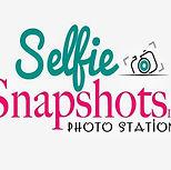 SelfieSnapshot.jpg