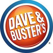 Dave & Buster's Logo.jpg
