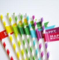 happybday straws.jpg