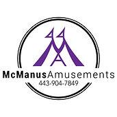 McManus%20Logo_edited.jpg