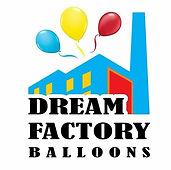 dream factory logo.jpg