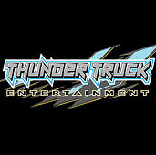 Thunder Truck LOGO.jpg