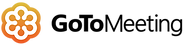 goto-meeting-logo.png