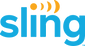 Sling-Logo-122718-BLUE+ORANGE-RGB800x442