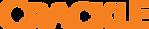 crackle-logo-1.png
