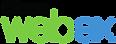 Cisco_Webex_logo_wordmark.png