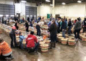 JC Packing Meals_web.jpg