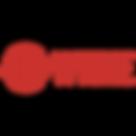 showtime-2-logo-png-transparent.png