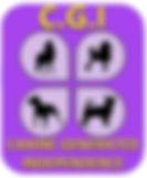 0276B49E-444B-4A14-A45B-DE8B8A313FC1_4_5