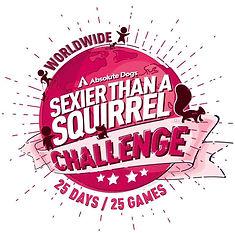 AD 25 Day Squirrel Challenge.jpg