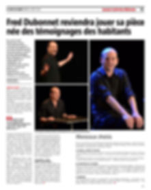 Article Fred Dubonnet.jpg
