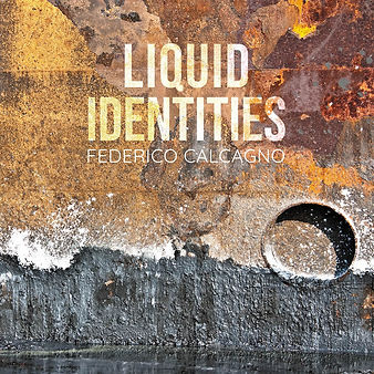 fede liquid identities album cover.jpg